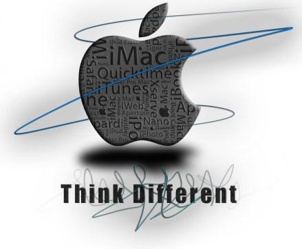 Applegame