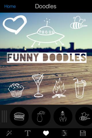 Pictastic-iOS-App-4