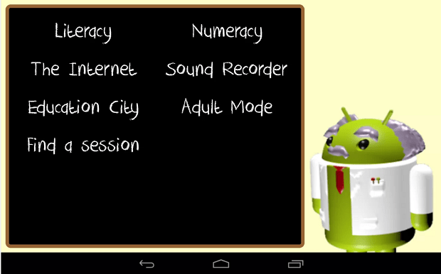 eduDroid-Android-App-1
