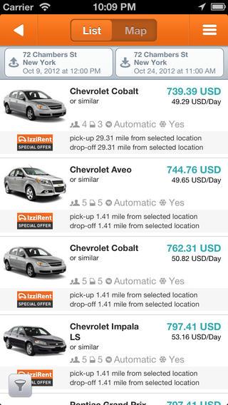 izzirent-car-rental-app-iphone-3