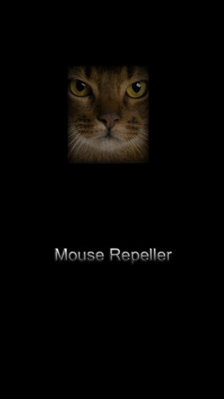 rat-and-mouse-sound-repeller-1