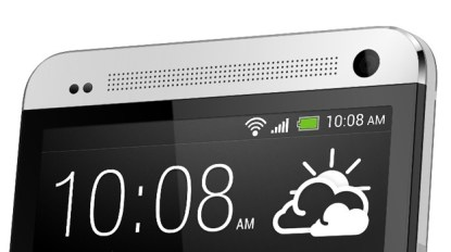 HTC One Google Play Edition01