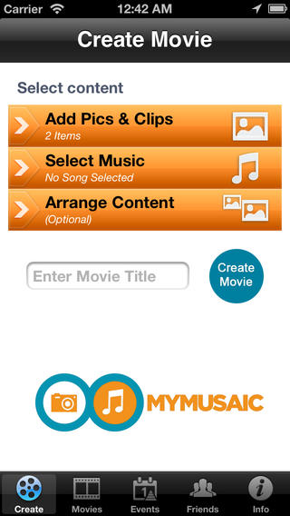 mymusic-app-review-2