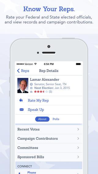 icitizen-ios-app-2