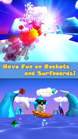 Penkie-Pop-iOS-Game-2