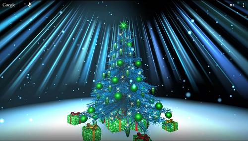 christmas-android-hd-2