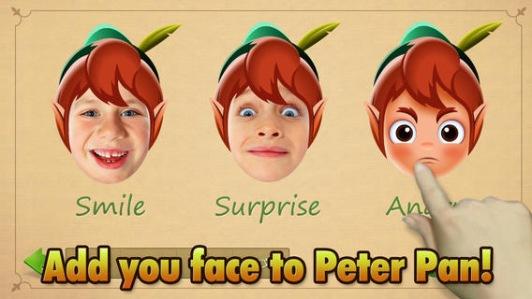 its_me_peter_pan_ios_app_001