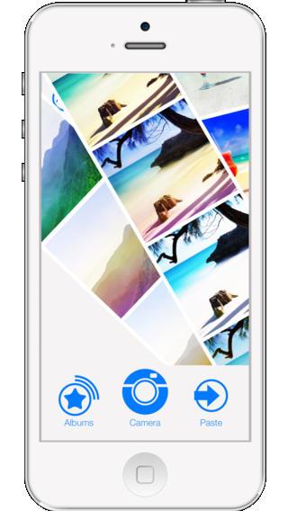 spiffy-ios-photo-editing-app-1