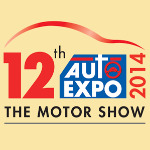 Auto-Expo-India