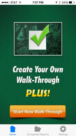 create-your-own-walk-through-1