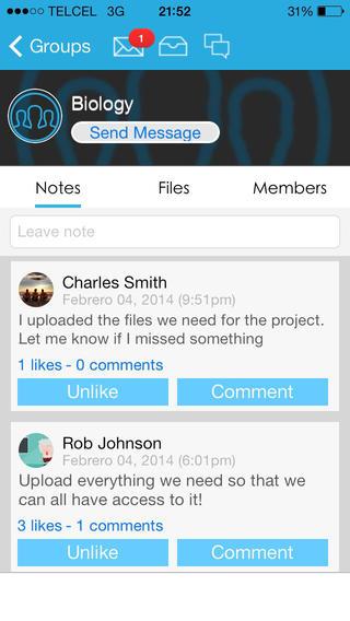 ourUSB-ios-App-4