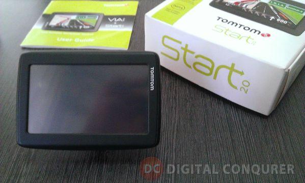 TomTom-Start20-India-2