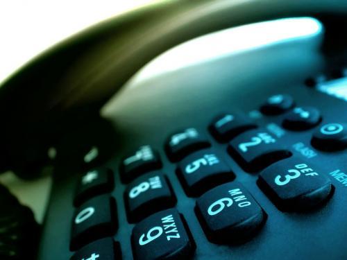 Office-Communication