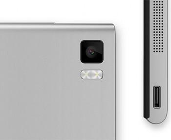 camera-build