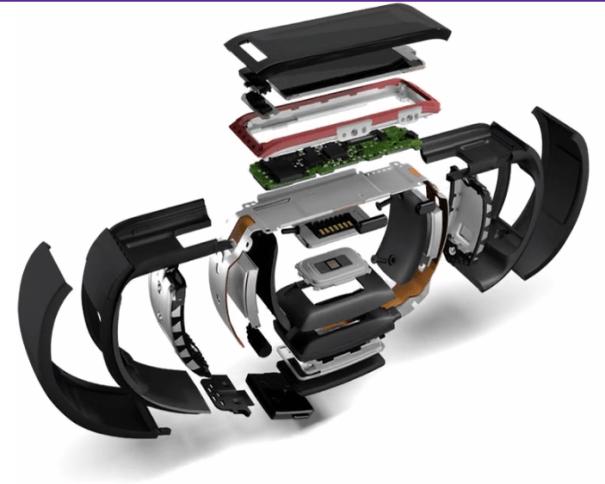 sensors-microsoft-band-health