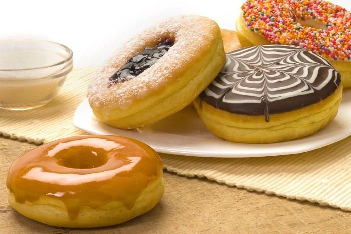Mad-Over-Donuts-Nashik