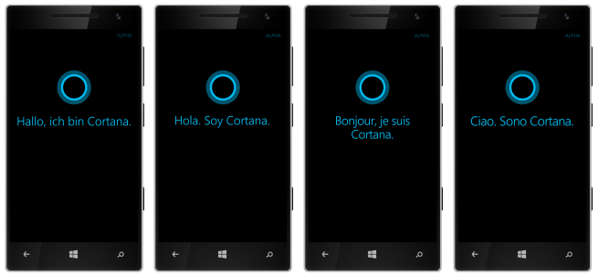 Cortana-In-New-Languages-France-Italy_Germany-Spain