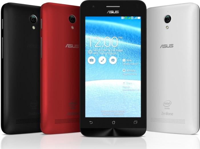 Asus-ZenFone C-ZC451-family