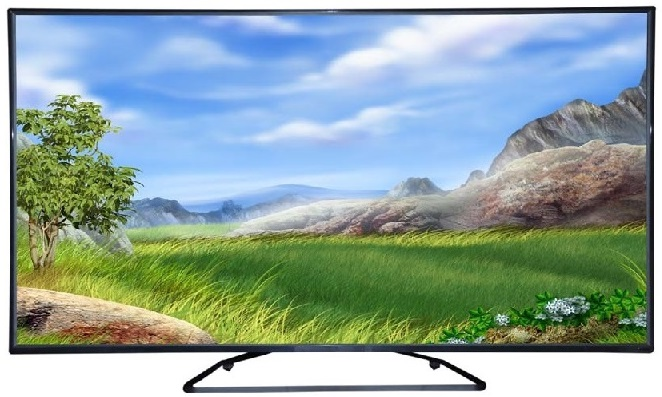 Noble-40-inch-LED-TV