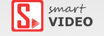 Smartvideo-Youtube-Buffering-Plugin
