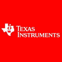 Texas Instruments India
