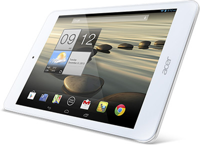 acer-iconia-tab7-a1-713-best-tablets-under-10000