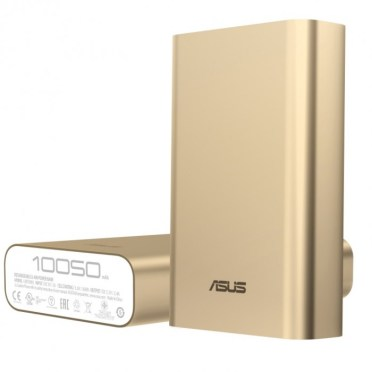 ASUS-Zenpower-powerbank-2