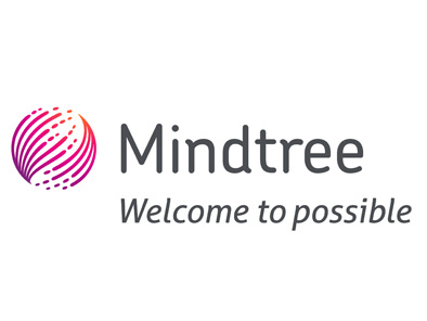 Mindtree-Top-10-Outsourcing-Provider-ISG