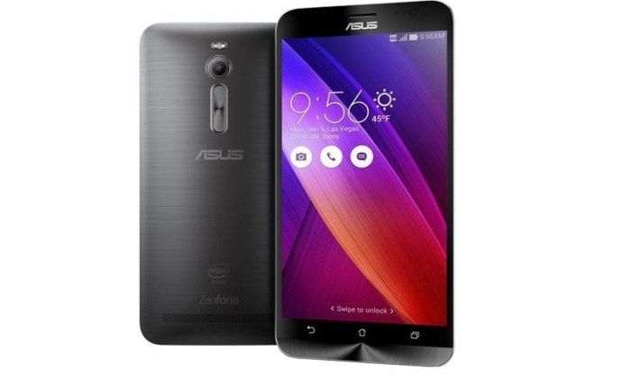 asus-zenfone-2-global-success