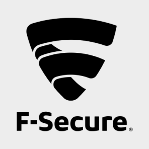 fsecure-report-india