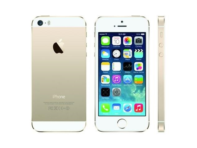 iPhone_5s-flash-sale