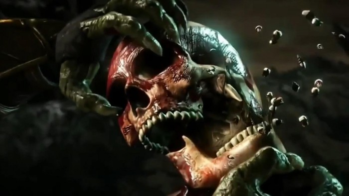 mortal-kombat-x-review-skull-smashing