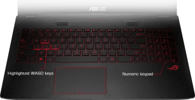 ASUS-ROGGL552-gaming-laptop-1