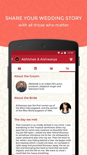 ShaadiSaga.com-India-Wedding-App-6