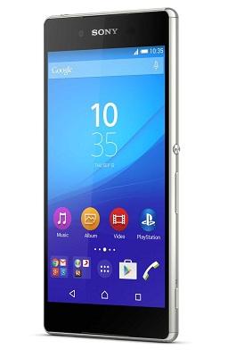 Sony-Xperia-Z3+ 1