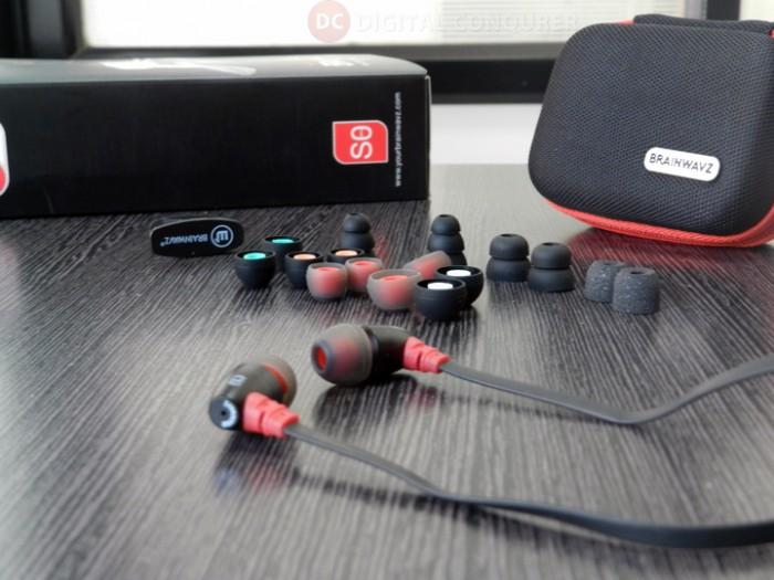 brainwavz-S0-review-IEM-accessories-3