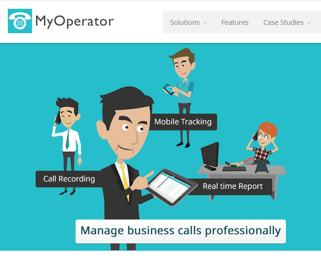 my-operator
