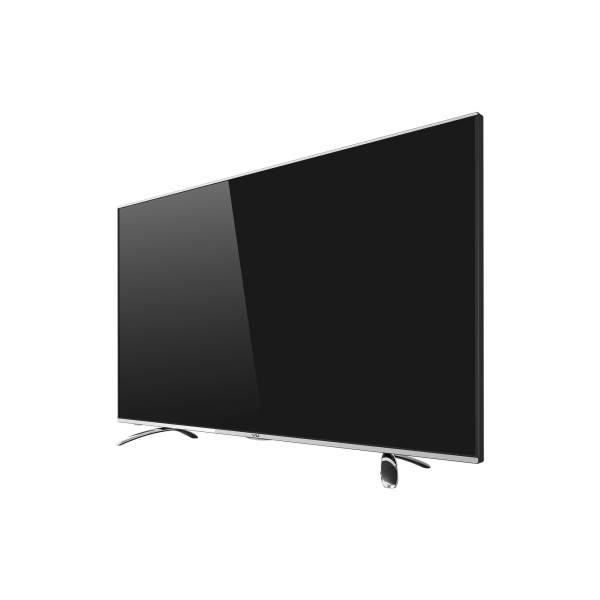 vu-60-inch-full-hd-edge-led-tv (1)