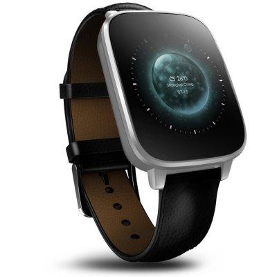 zeblanze-smartwatch-presale