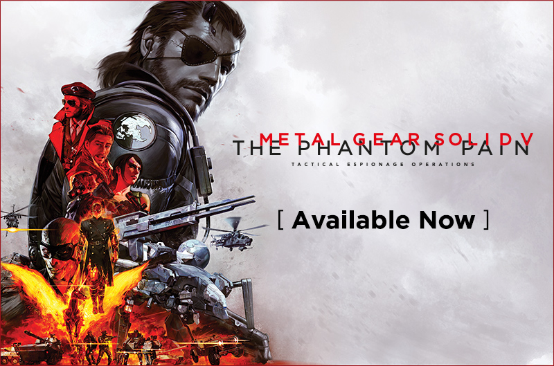 metalgearsolid-v-phantom-pain-midnight-launch-gamestheshop