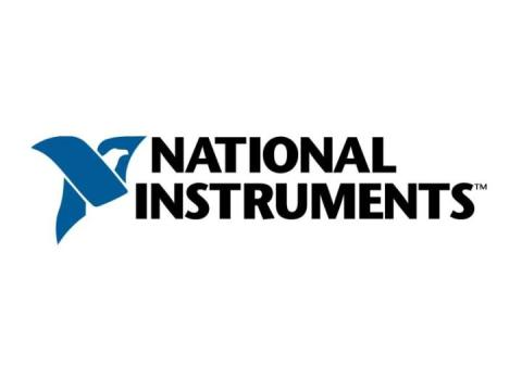 national-instruments-india