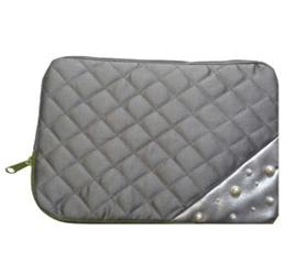 ultra-sneezy-laptop-bags-3
