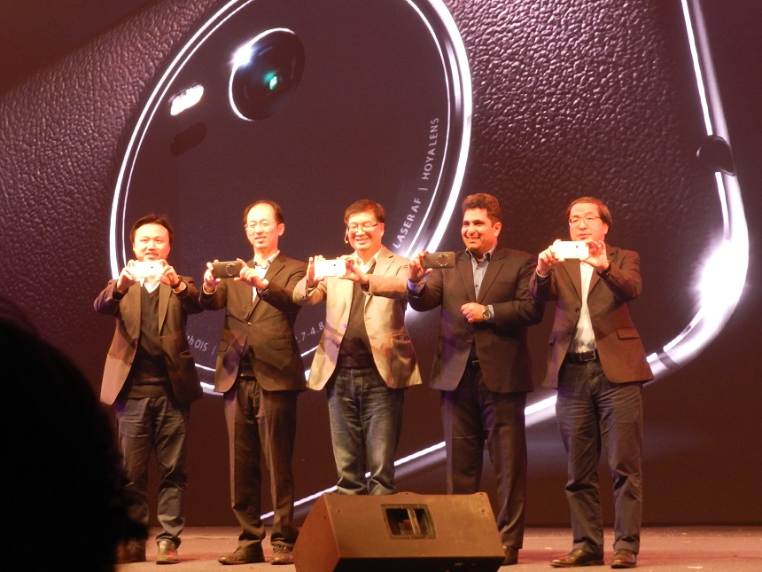 Asus_Zenfone_Zoom_Launch_India
