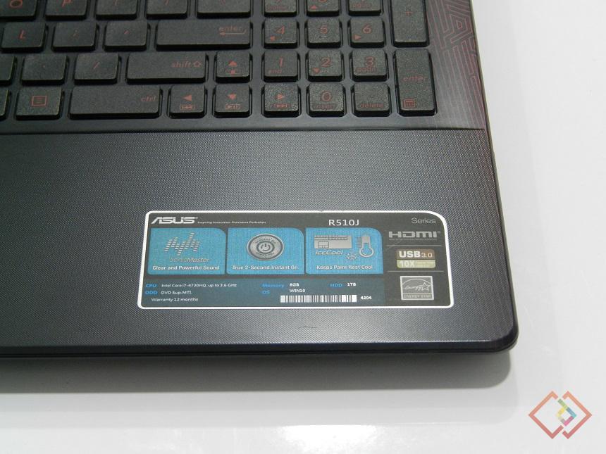 asus-gaming-laptop-body