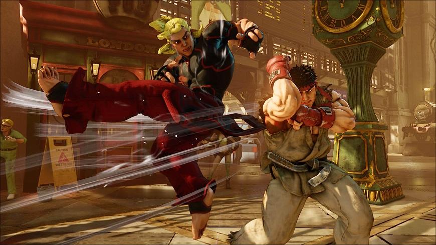 Street-Fighter-5-Ken-Tatsumaki