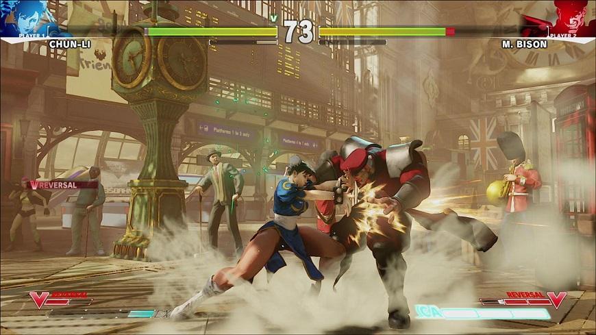 gallery_gaming-street-fighter-5-chun-li-05