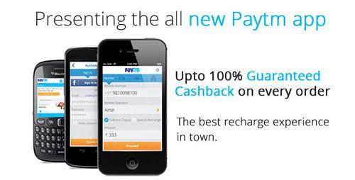 paytm-app