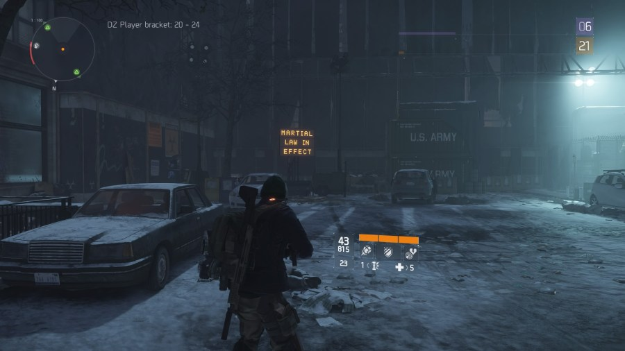 Tom Clancy's The Division™_20160411161922