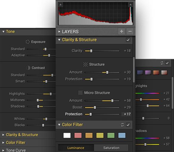 bw-photo-editing-tools-mac