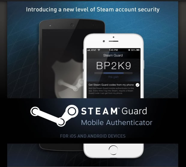 steam-guard-mobile-authenticator-via-steam-update-news-on-july-18-100598439-large.idge